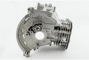 Блок двигателя 70 мм на бензиновый двигатель 200V