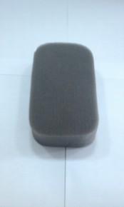 Фильтр воздушный Honda (Хонда) GX140, GX160, GX200 (губка, поролон)