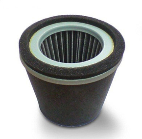 Фильтр воздушный EY15 EY20 (конус) ЕН-17 227-32610-07