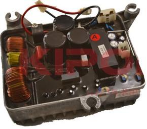 Инвертор DU20 KIpor IG2000