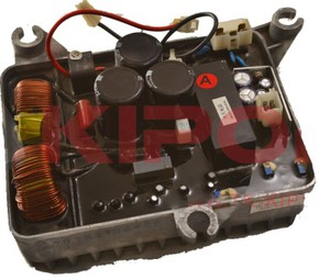 Регулятор напряжения AVR IG2000