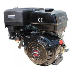 Двигатель Lifan 188F 3А