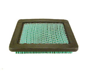 Фильтр воздушный GX100, GC135, GC160, GCV135, GCV165