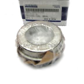 Сальник качающего узла PTG405, PTG406