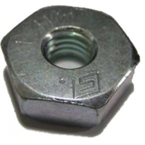 Гайка крышки шины для бензопилы Stihl MS 180