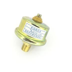 Датчик давления масла KM385BT