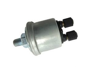 Датчик давления масла двигателя енератора  VD S 003B L