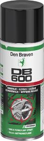 Универсальная смазка Den Braven DB 600