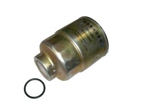 Фильтр топливный DX200M