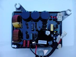 Инвертор IG3000