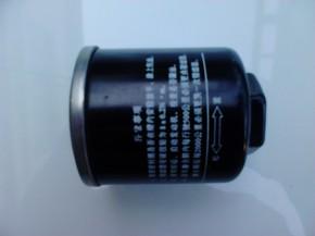 Фильтр масляный FT200ZH-8