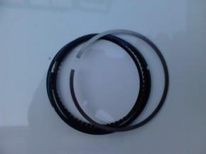 Кольца поршневые FT200ZH-8