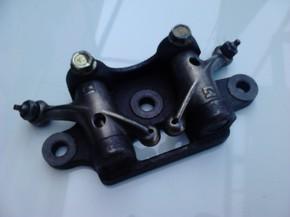 Коромысло впускного выпускного клапана FT200ZH-8