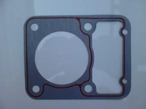 Прокладка головки цилиндра FT200ZH-8