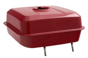 Бак топливный 168F 170F