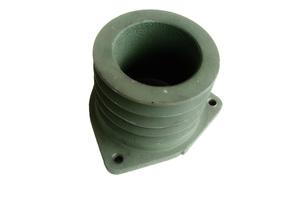 Шкив двигателя S195 S1100