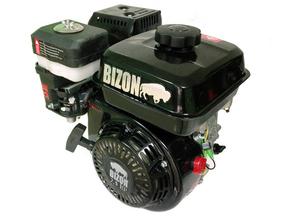 Двигатель Bizon 170F-T