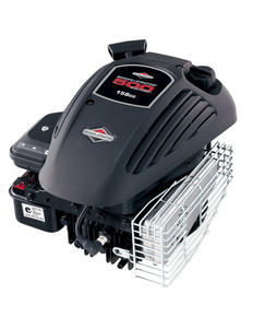 Двигатель Briggs&Stratton 500 E-series