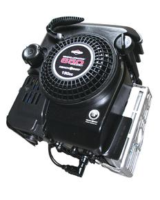 Двигатель Briggs&Stratton 650 E-series