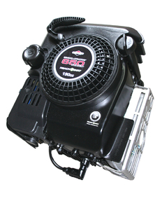 Двигатель Briggs&Stratton 650 E-series