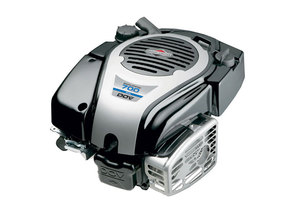 Двигатель Briggs&Stratton 700 series DOV (к культиваторам)
