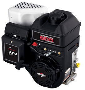 Двигатель Briggs&Stratton 800 series OHV