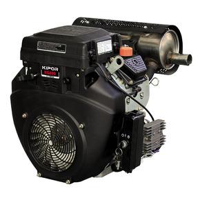 Двигатель Kipor KG690