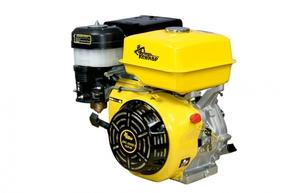 Двигатель Кентавр ДВЗ-200Б1 (бензиновый) 6,5л.с.