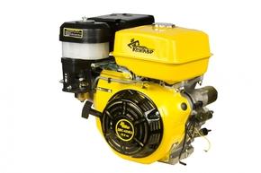 Двигатель Кентавр ДВС-420БЭ