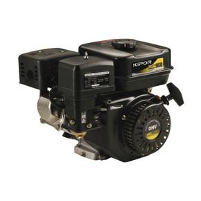 Двигатель Kipor KG160