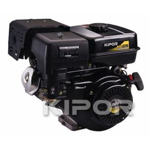 Двигатель Kipor KG280