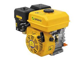 Двигатель Sadko GE-210