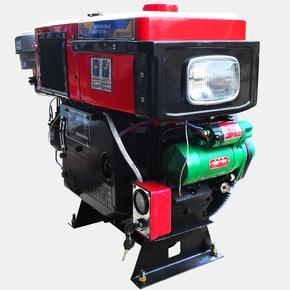 Двигатель Кентавр ДД1105ВЭ