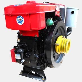 Двигатель Кентавр ДД1115ВЭ