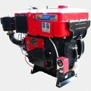 Запчасти на двигатель ДД 1125 ВЭ (30 л.с.)