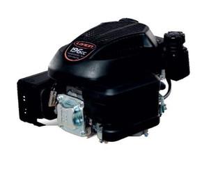 Двигатель LONCIN LC 1P70FA