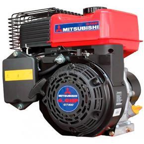 Двигатель mitsubishi GT-600 (6.0 л.с.)