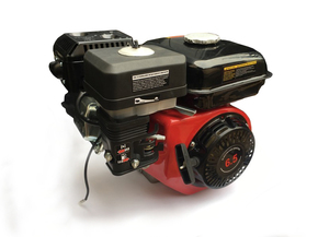 Двигатель Viper 168FA-1