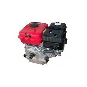 Двигатель WEIMA BТ170F T25