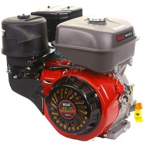 Двигатель Булат BW192F-S