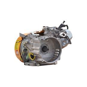 Двигатель Forte 170F генераторный с длиным конусом