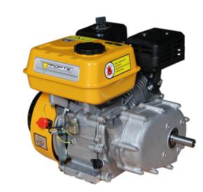 Двигатель Forte F210GRP с центробежным сцеплением