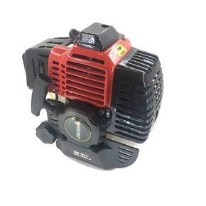 Двигатель Forte GD-617