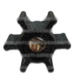 Импеллер F4B9