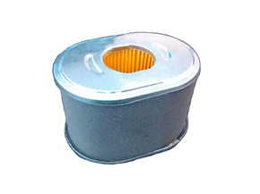 Элемент бумажный воздушного фильтра 168F 170F