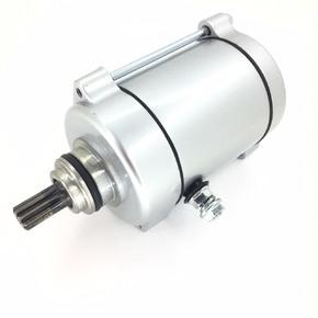 Электростартер Z9 CG125 CG150