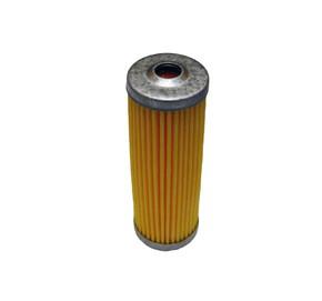 Элемент фильтра топливного R175 R180 R185 R190 R195