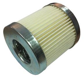 Элемент фильтрующий топливный СX0506
