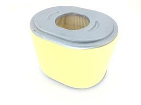 Элемент фильтра воздушного GX240 GX270