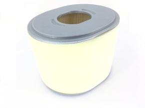Элемент фильтра воздушного GX340 GX390